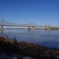 2013 03-13 Natchez, Mississippi, Натчес