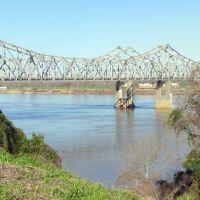 2013 03-13 Natchez, Mississippi, Натчес
