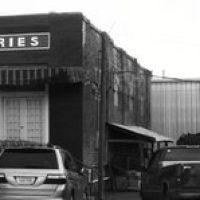 Williams Brothers General Merchandise, Окин Спрингс