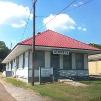 Seminary, Семинари
