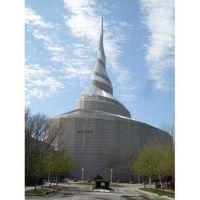 The Temple, Индепенденс