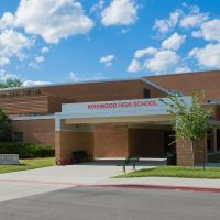 Kirkwood High School, Кирквуд