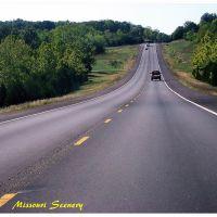 Missouri 8 St. Francois County, Лидвуд