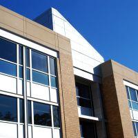 The Butler-Carlton Building, Ролла