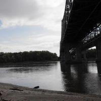 I-70 Bridge, Сант-Чарльз