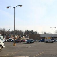 DAV Thrift Store, 8050 Middlebelt Rd, Westland, Michigan, Гарден-Сити