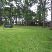 Loomis Park, Джексон