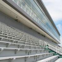 Spartan Stadium, Ист-Лансинг