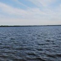 Lake Cadillac, Кадиллак