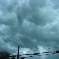 Storm summer 06, Ламбертвилл