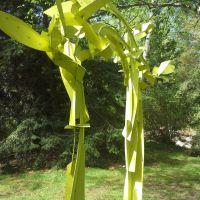Dow Gardens Art, Мидланд