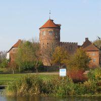 Hello Katrina Tompson !!!! Greetings from Neustadt-Glewe-Germany ., Норт Мускегон