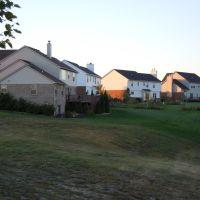 Hornbrook Estates, Саут-Лайон