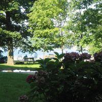 Bayshore Resort, Траверс-Сити