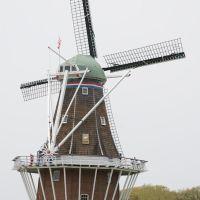 Holland, MI, Холланд