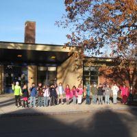 Elrod School Multiagers, Калиспелл