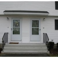 8 Granite Street, Biddeford, ME 04005, Биддефорд