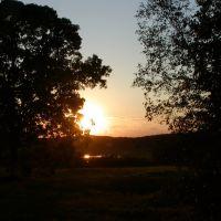Spurwink Marsh 2, Кейп-Элизабет
