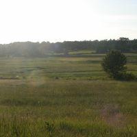 Spurwink Marsh 5, Кейп-Элизабет