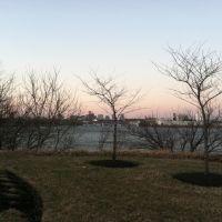 Harbor view cancer center, Балтимор-Хайлендс