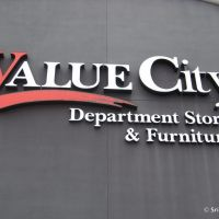 Value City, Catonsville, Maryland (USA), Катонсвилл