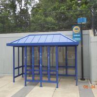 Linthicum Station, Линтикум