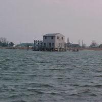 House on the Water II, Сомерсет