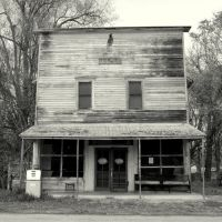Westerville, NE: Store, Беллив