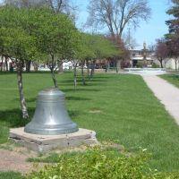 Bell At Grand Island, Гранд-Айленд