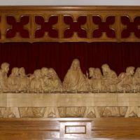 Grand Island, NE: Messiah Lutheran, Гранд-Айленд