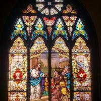 Grand Island, NE: St. Stephens Episcopal, Гранд-Айленд