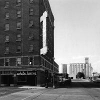 Pawnee Hotel, North Platte, Nebraska, Норт-Платт