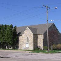 North Platte, NE: Berean Church, Норт-Платт
