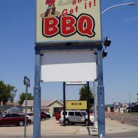 North Platte, NE: Good place to eat, Норт-Платт