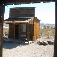 Gun totin vegas  saloon, Ист-Лас-Вегас