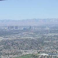 USA. Las Vegas (67229007), Ист-Лас-Вегас