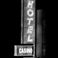 Down Town Vegas, Лас-Вегас