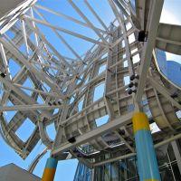 Lou Ruvo Center for Brain Health., Лас-Вегас