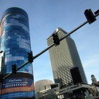 Las Vegas apartmanlar Osman Ünlü, Парадайс