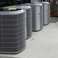 Las Vegas Air Conditioning and AC Repair, Парадайс
