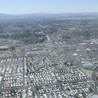USA. Las Vegas (67229051), Парадайс