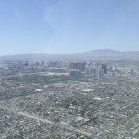 USA. Las Vegas (67229064), Парадайс