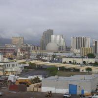 Reno, Nevada, Рино