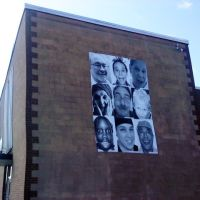 InsideOut Project - Manchester, NH, Манчестер