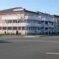 Belmar, Белмар