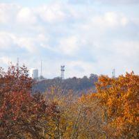 Towers, Блумфилд