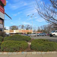 Walgreens Store Bloomfield, Блумфилд