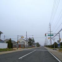Rt 35 South, Бруклаун