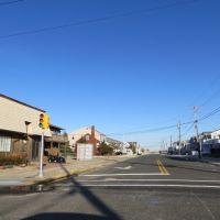 Ortley Avenue, Бруклаун