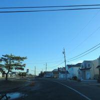 Bay Boulevard, Бруклаун